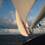 usvi2011-145