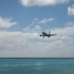 US Airways approach